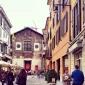 salone-milan-2014-brera-district-3