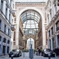 salone-milan-2014-city-central-9