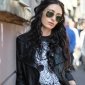 salone-milan-2014-fashion-street-style-15