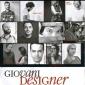 interni-young-designers