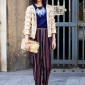 salone-milan-2014-fashion-street-style-4