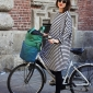 salone-milan-2014-fashion-street-style-5