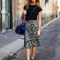 salone-milan-2014-fashion-street-style-9