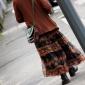 salone-milan-fashion-2014-fashion-street-style-1