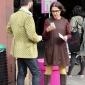 salone-milan-fashion-2014-fashion-street-style-11