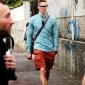 salone-milan-fashion-2014-fashion-street-style-12