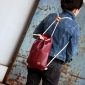 salone-milan-fashion-2014-fashion-street-style-17