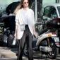 salone-milan-fashion-2014-fashion-street-style-20