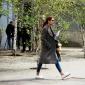 salone-milan-fashion-2014-fashion-street-style-4