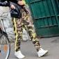 salone-milan-fashion-2014-fashion-street-style-44