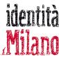 identity-milano