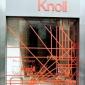 knoll-milan
