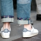 salone-milan-2014-fashion-street-style-10