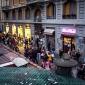 salone-milan-2014-zona-tortona-11