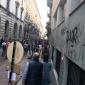 salone-milan-2014-zona-tortona-2