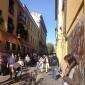 salone-milan-2014-zona-tortona-3