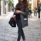 salone-milan-2014-fashion-street-style-1