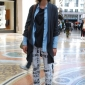 salone-milan-2014-fashion-street-style-11