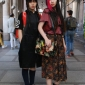 salone-milan-2014-fashion-street-style-13