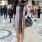 salone-milan-2014-fashion-street-style-17