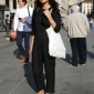 salone-milan-2014-fashion-street-style-2