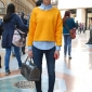 salone-milan-2014-fashion-street-style-3