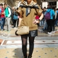 salone-milan-2014-fashion-street-style-6