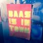 baas-is-back-in-town