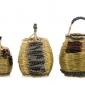 antonio marras woven sardinia baskets (1).jpg
