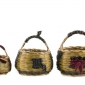 antonio marras woven sardinia baskets (2).jpg