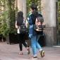 salone milan 2015 street fashion backpacks (11).jpg