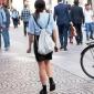 salone milan 2015 street fashion backpacks (12).jpg