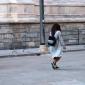 salone milan 2015 street fashion backpacks (14).jpg