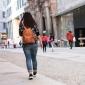 salone milan 2015 street fashion backpacks (17).jpg