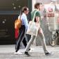 salone milan 2015 street fashion backpacks (2).jpg