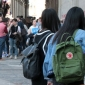 salone milan 2015 street fashion backpacks (20).jpg