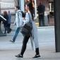 salone milan 2015 street fashion backpacks (23).jpg
