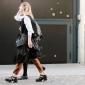 salone milan 2015 street fashion backpacks (3).jpg