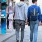 salone milan 2015 street fashion backpacks (8).jpg
