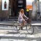 salone milan 2015 bicycle riders fashion (1).jpg