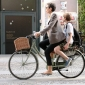 salone milan 2015 bicycle riders fashion (10).jpg