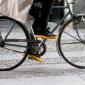 salone milan 2015 bicycle riders fashion (12).jpg