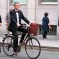 salone milan 2015 bicycle riders fashion (14).jpg