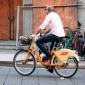 salone milan 2015 bicycle riders fashion (18).jpg