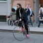 salone milan 2015 bicycle riders fashion (21).jpg