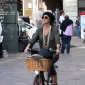salone milan 2015 bicycle riders fashion (3).jpg