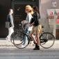 salone milan 2015 bicycle riders fashion (5).jpg