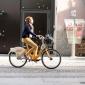 salone milan 2015 bicycle riders fashion (7).jpg