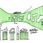 bmw salone milan 2015 concept development (24).jpg