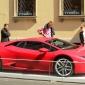 Lamborghini-Huracan-LP-610-4.jpg